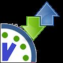 AutoDataOnOff (Android 4/5/6) icon