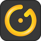 GarageFM Online for Android