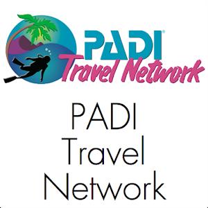 PADI Travel Network 旅遊 App Store-癮科技App