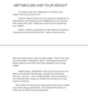 pgx weight loss supplements