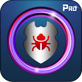 Antivirus Pro 2015 Security