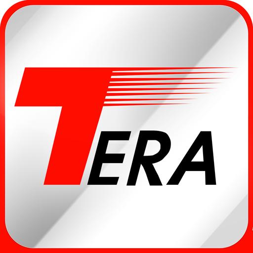 테라FA 商業 App LOGO-硬是要APP