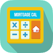 Mortgage Compare UK Calculator