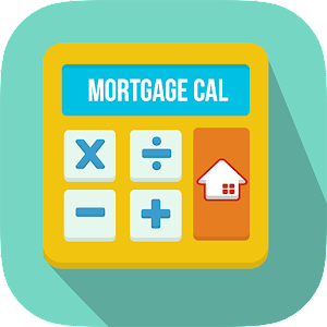 Best Mortgage Calculator For Android