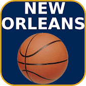 New Orleans Basketball