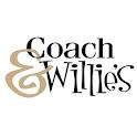 Coach & Willies icon