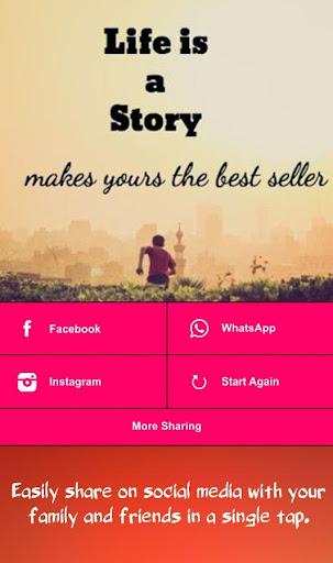 玩攝影App|Quotesgram免費|APP試玩