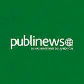 Publinews