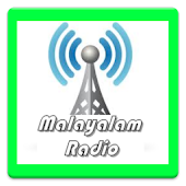 Malayalam Radio Online
