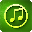Wazapp Sound icon