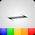 ETAOI keyboard free demo logo