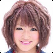 平野知美公式ファンアプリ