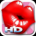 Erotic Dice Free icon