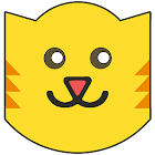 Skooter - Local Bulletin Board icon