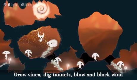 Spirits Screenshot 8