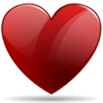 Love and Romance Quotes 2.2 Apk
