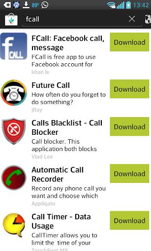 Apk Downloader Best-Fast