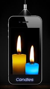 iOS 軟體《手電筒》讓你手機的補光燈發揮更多效用| 就是教不落- 給你 ...