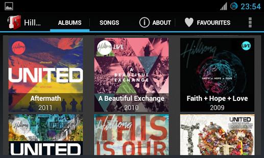 Hillsong Lyrics   Android Apps on Google Play Google Play     Hillsong Lyrics  screenshot thumbnail