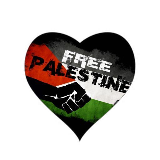 Wallpaper Palestine