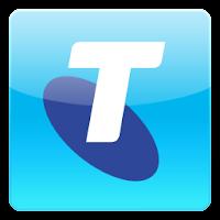 Telstra 24x7 14.0.1