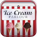 Ice Cream Parlour logo