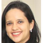 Priya Bijlani