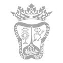 Abogados de Granada icon