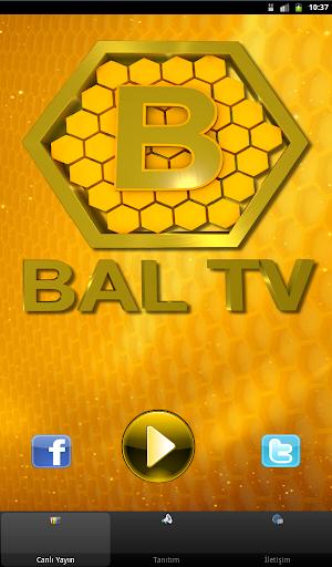 Bal TV