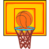 Hot Shots! Basketball