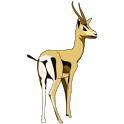 Hunting Trip Planner icon