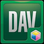 AntTek WebDAV Client