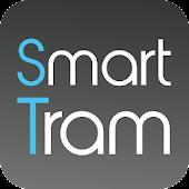 Smart Tram