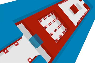 Expander Screenshot 3