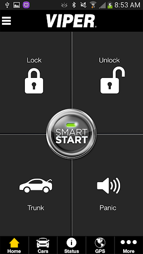 免費生活App|Viper Connect|阿達玩APP