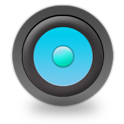 Volume Scheduler icon
