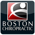 Boston Chiropractic