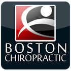 Boston Chiropractic icon