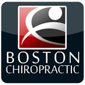 Boston Chiropractic