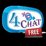 Random dating chat (free) 1.5.8 Apk