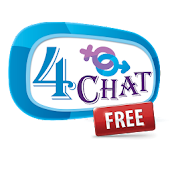 Cita casual, chat (free)