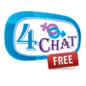 Chat dating for free