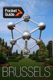 Brussels- screenshot thumbnail