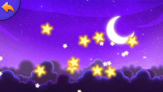play with star twinkle twinkle little star android apps on google play
