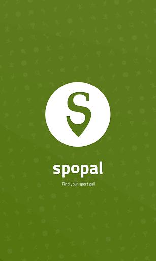 spopal