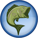 My Fishing Companion Pro APK