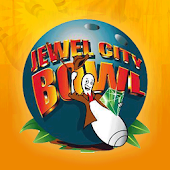 Jewel City Bowl