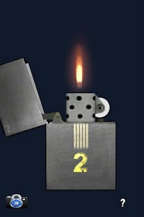 Lighter Free - screenshot thumbnail