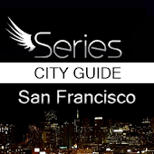 Series City Guide: San Fran