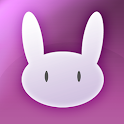 Bunny Cards icon